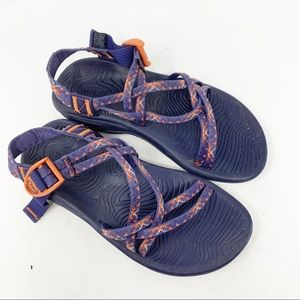 Chaco strappy Sandals